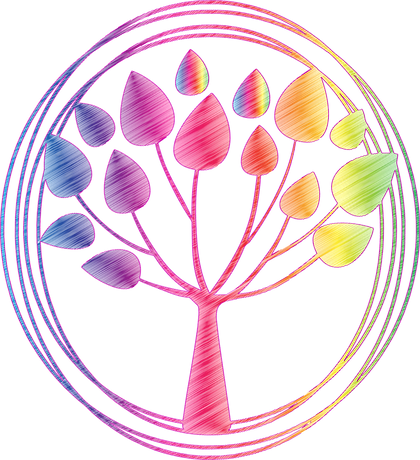 colorful-tree-of-life-5351363_1280.png