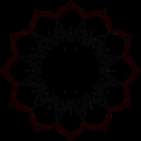 mandala-4151794_1280.png