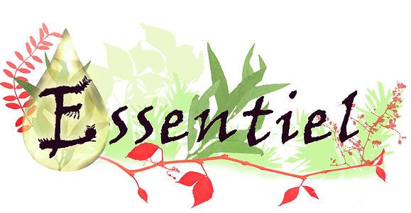Logo final avec branche rouge.jpg