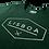 Thumbnail: Remera Classic Fit Pal