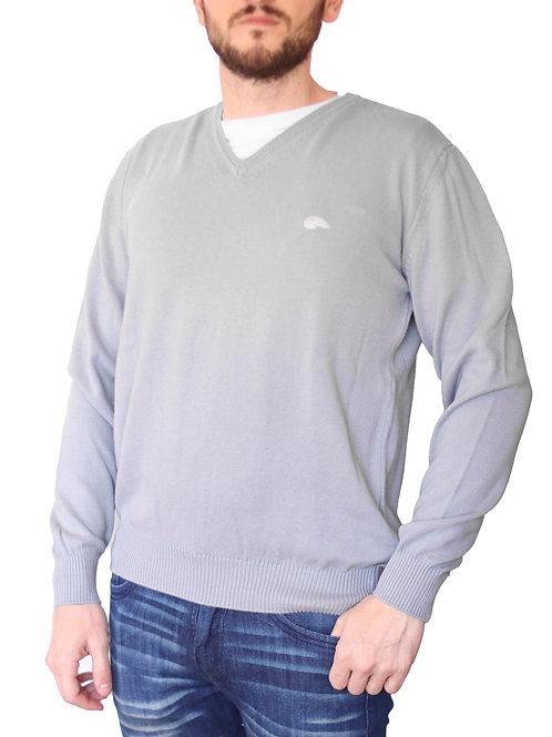 Sweater Dfit