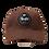 Thumbnail: Cap Stein