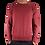 Thumbnail: Sweater Vernay