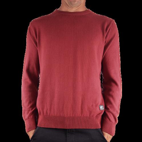 Sweater Vernay