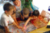 preschool2(2).jpg