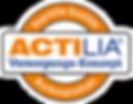 ACTILIA_Ruppert_Button-1.png