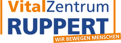 Logo_VZ_Ruppert_4C_W_b_M-1.png