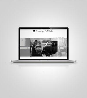 website homepageerstellung bad soden im taunus