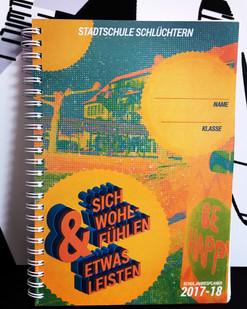 STADTSCHULE SCHLÜCHTERN | KALENDER