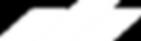 CoDesign_Ruppert_asym-q.png