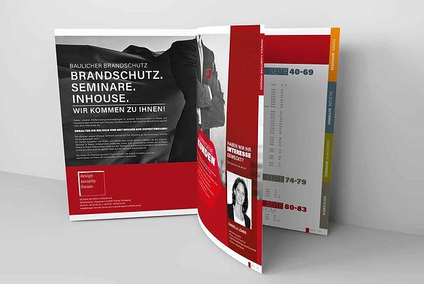Website erstellen Homepage frankfurt sachsenhausen
