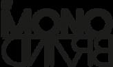 BYMONOBRAND Das Designstudio