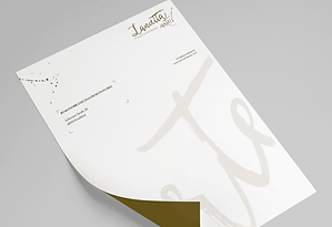 Visitenkarten Logogestaltung Frankfurt Sachsenhausen