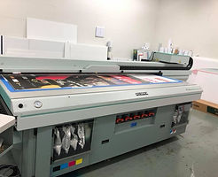 Banners and signs flatbed printing.jpg