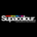 SUPACOLOUR AMENDED LOGO BLACK.png