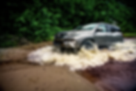 Fortuner_78_Water_New_light_exterior_pre