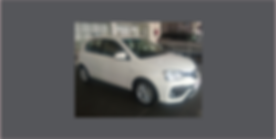 2017 Etios fixed.png