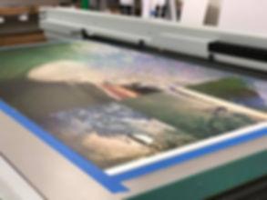 Flat bed printing surf.jpg