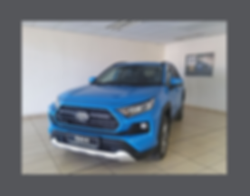 2019 Rav4 blue fixed.png