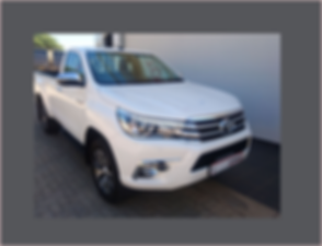 2018 Hilux SC fixed.png