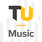 TU Music.png