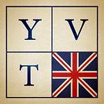 YVTC.jpeg