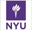 DPG_NewYorkUniversity_Logo.png