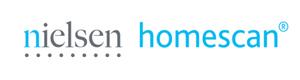 Nielsen Homescan: guadagnare soldi e vincere premi con la spesa