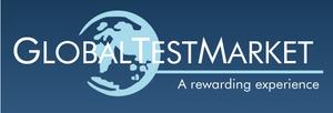 Globaltestmarket sondaggi retribuiti