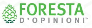 Foresta d'Opinioni: opinioni e affidabilità
