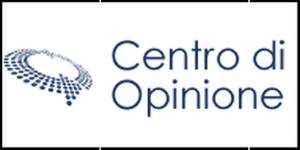 Centro di Opinione: panel di sondaggi pagati