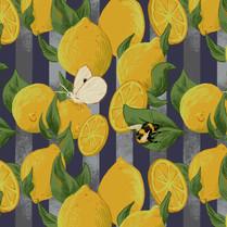 lemonpatterndark_edited.jpg