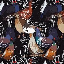 Really am liking this pattern making.jpg