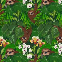 slothpatternrepeat_edited.jpg