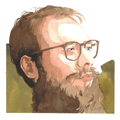 Josuha Portrait 2.jpg