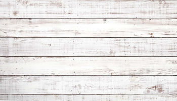 shiplap-wall.jpg
