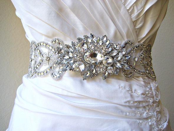 O Bridal Boutique Nashville TN