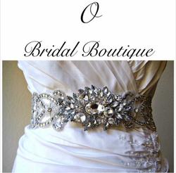 O Bridal Boutique