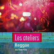 Flyer_Ateliers_Reggae-squashed.jpg