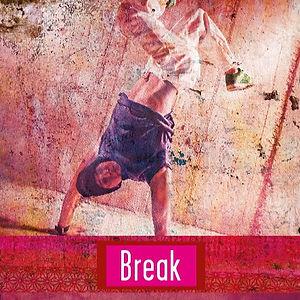 Break_site_edited.jpg