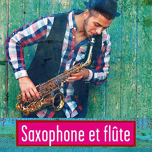 SaxophoneFlute_site.jpg