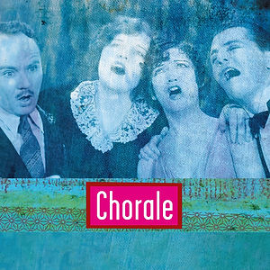 Chorale_site.jpg