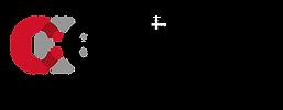 logo CCHAR.png
