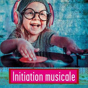 InitiationMusicale_site.jpg