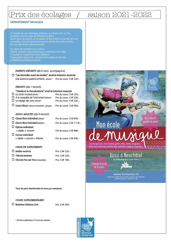 prix écolages MUSIQUE 2021-22.png