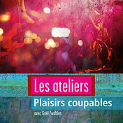 Flyer_Ateliers_Plaisirs coupables-squashed.jpg