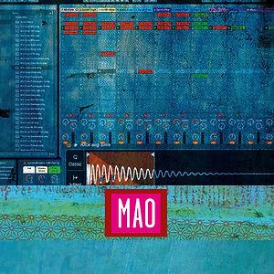 MAO_site.jpg