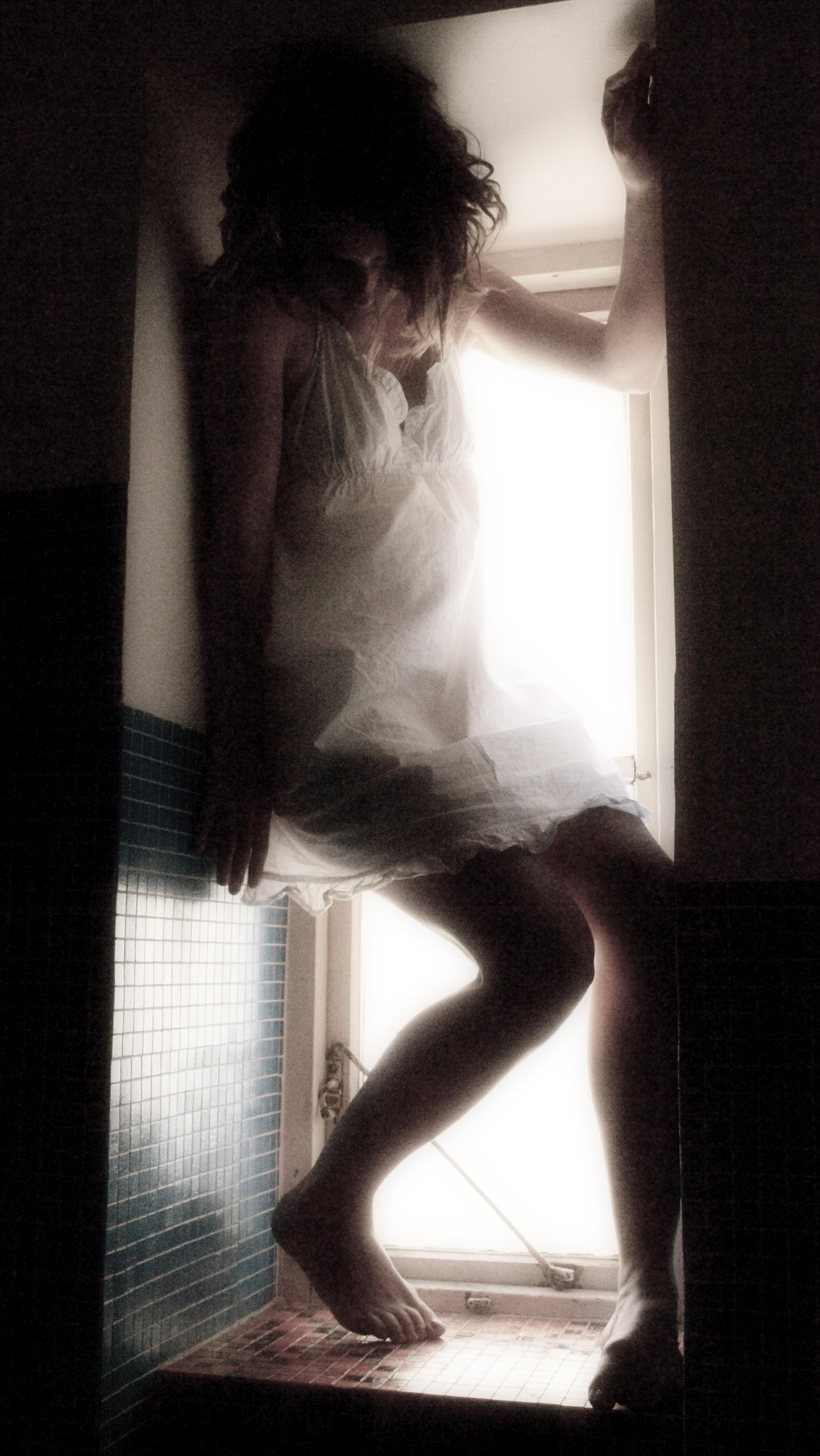 LEOKI:LIVE_PERFO@ZAGREB:2010_40.JPG