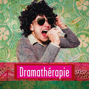 Dramatherapie_site.jpg