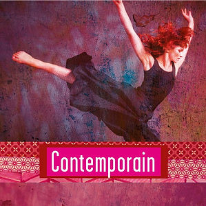 Contemporain_site.jpg